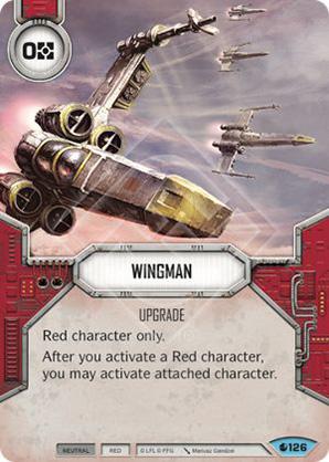 Flügelmann
