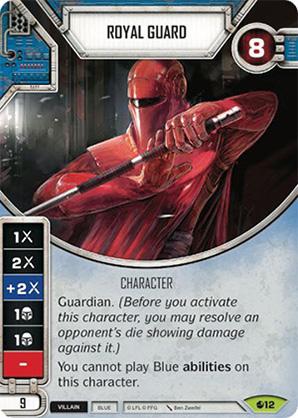Roter Gardist